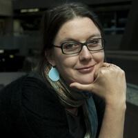 Sofia Ahlberg